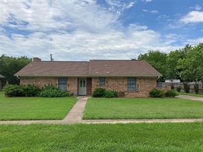 403 Taylor, Mabank, TX, 75147