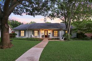 9630 Spring Branch, Dallas TX 75238