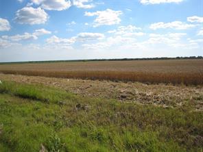 70.7 ac County Road 2730, Farmersville, TX, 75442