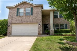 5121 Bedfordshire, Fort Worth TX 76135