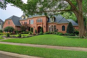 5602 Normandy, Colleyville TX 76034
