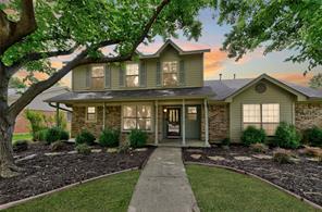 1814 College Pkwy, Lewisville, TX 75077