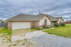 162 Valley Meadow, Decatur TX 76234