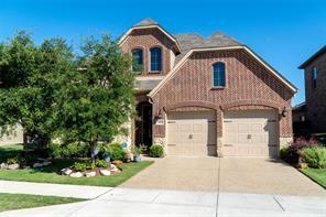 1025 Olivia Dr, Lewisville, TX 75067