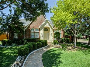 3516 Willowbrook, Richardson TX 75082