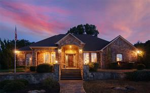 2010 Woodland Hills, Weatherford, TX, 76087