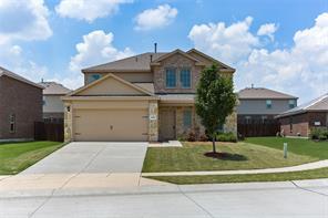 1402 Bent Grass, Princeton TX 75407