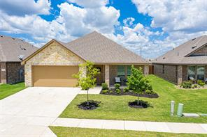 3116 Crystal, Royse City, TX, 75189