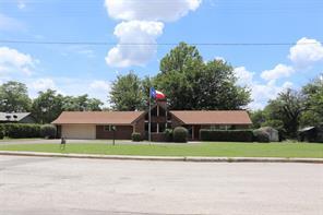 410 E Roberts St, Gorman, TX 76454