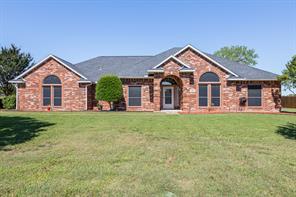 4078 Windmill Ridge, Ovilla TX 75154