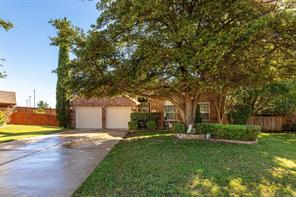 844 Fallkirk, Coppell TX 75019