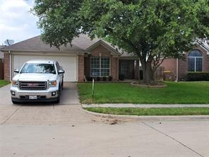 209 Foreman, Euless TX 76039
