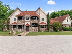 1846 Bluff Springs Rd, Ferris, TX 75125