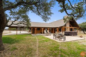 11700 County Road 352, Blanket, TX 76432