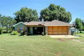 1583 Hill, Springtown TX 76082