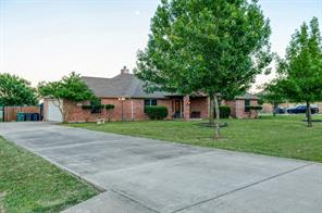 10277 Rancho Diego, Fort Worth, TX, 76036