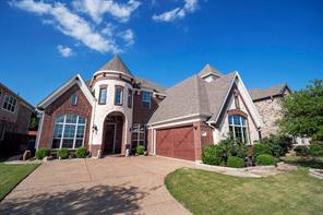 4509 Cirrus, Fort Worth, TX, 76262