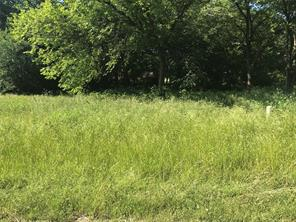 TBD 3 Villa Creek, Double Oak, TX 75077