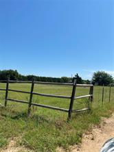 1003 Old Base Rd, Aurora, TX 76078