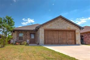 509 Gould, Pilot Point, TX, 76258