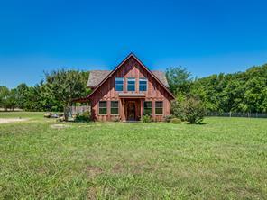 211 Oak Branch, Waxahachie, TX 75167