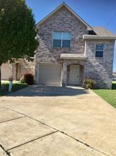 2304 Homewood, Grand Prairie, TX, 75050