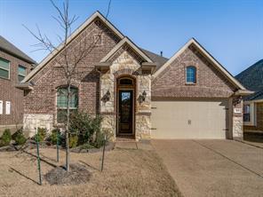 323 Prairie Hill, Lewisville, TX, 75056