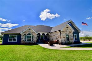 2979 County Road 336, Early, TX, 76802