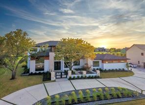 429 Sunrise Ridge, Heath TX 75032