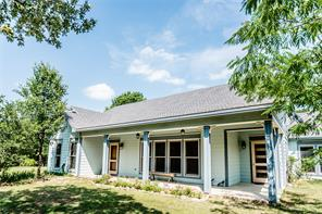 2209 Dixie School Rd, Nocona, TX 76255