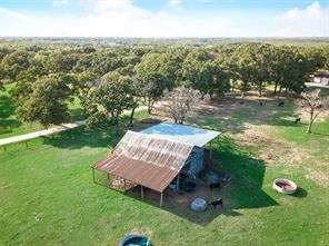 6252 Shady, Scurry, TX, 75158
