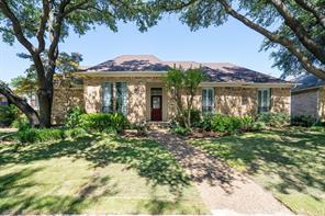 18619 AMADOR, Dallas, TX, 75252