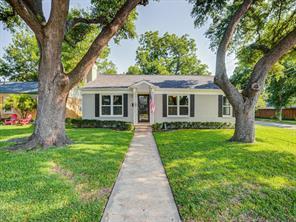 6171 Ravendale, Dallas, TX, 75214