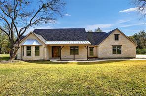 209 Ridgeview, Sherman, TX, 75090