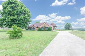8661 Mill Run Rd, Athens, TX 75751