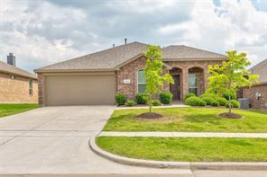 1429 Clayton, Celina, TX, 75009