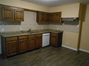 1402 SUNNYBROOK, Irving, TX, 75061