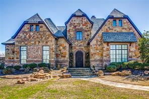 8736 County Road 612, Mansfield, TX, 76063