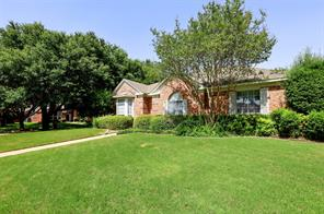 130 Windham, Coppell, TX, 75019
