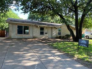 1202 Springwood, Lewisville, TX, 75067