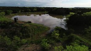 TBD Co Road 120, Santa Anna, TX 76878