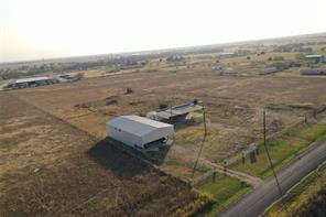 996 Old Tioga Rd, Gunter, TX 75058