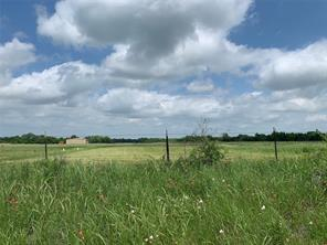 Tract11 County Road 4111, Campbell TX 75422