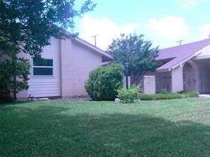 228 Aquilla Dr, Lakeside, TX 76108