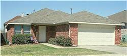 7133 Starwood, Fort Worth, TX 76137