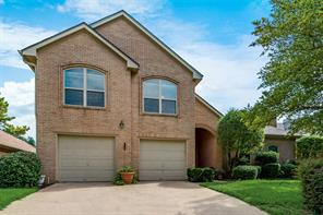414 Sandra, Lewisville TX 75057