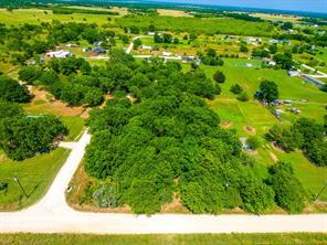 TBD County Road 3070, Corsicana, TX, 75109