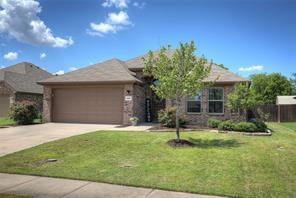 532 Brooke, Greenville, TX, 75402