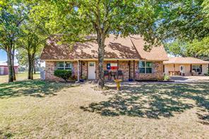 1016 County Road 314, Glen Rose, TX 76043