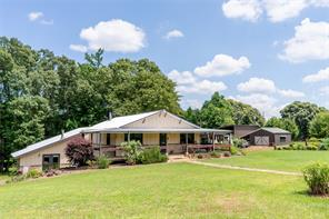 6540 County Road 3600, Brownsboro, TX 75756
